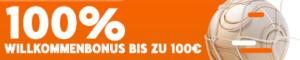 888 Sportwetten Bonus