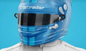 Betradar Helm