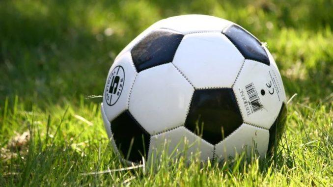 Regionalliga Wetten Quoten