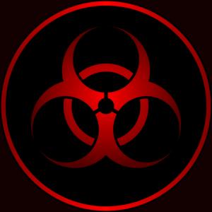 Corona virus und tipico
