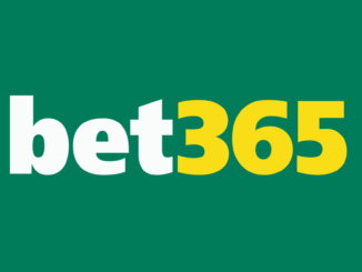 bet 365 test review erfahrungen