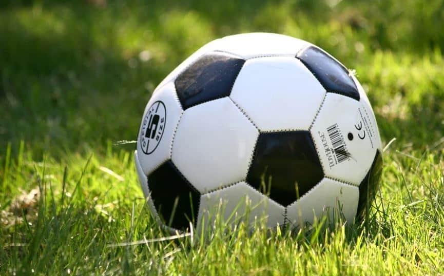 Wettvorhersagen Fußball